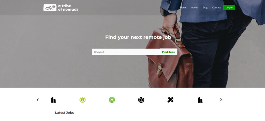remote-jobs-using-a-tribe-of-nomads