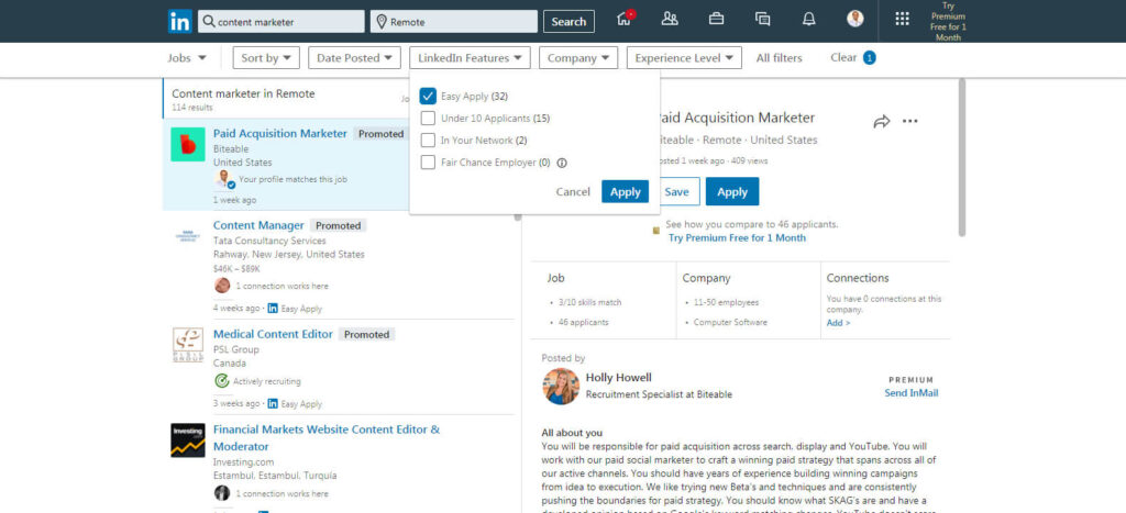 find-jobs-using-LinkedIn